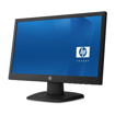 Picture of HP V194 18.5 Inch LED Monitor