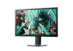 Picture of Dell S2419HGF 24 Inch 144hz Gaming Monitor