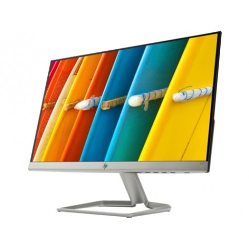 Picture of Hp 22F 21.5 Inch Borderless Monitor