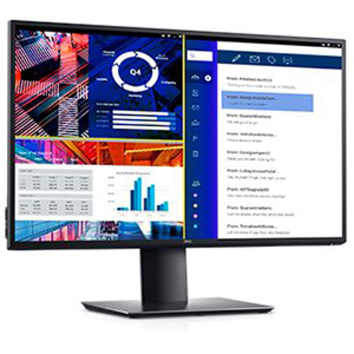 Picture of DELL U2520D ULTRASHARP 25 INCH LED MONITOR