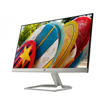 Picture of HP 22fw 21.5 Inch LED IPS Full HD Monitor