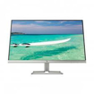 Picture of HP 27f 27 Inch LED IPS Monitor