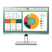 Picture of HP EliteDisplay E223 21.5 Inch Monitor