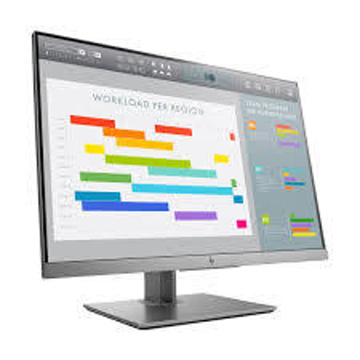 Picture of HP V214B 20.7 Inch LED Monitor