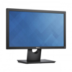 Picture of Dell 18.5 Inch Led Monitor # E1916H