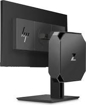 Picture of HP Z24nf G2 LED 23.8 INCH MONITOR