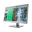 Picture of HP EliteDisplay E243 23.8-Inch Monitor