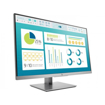 Picture of HP EliteDisplay E273 27-Inch Monitor