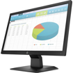 Picture of HP P204 19.5 Inch LED Monitor