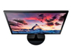 Picture of Samsung S19F350HNW 18.5 Inch HD Monitor