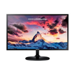 Picture of Samsung 21.5 Inch S22f350FHW Full Hd Monitor
