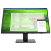 Picture of HP P241v 23.8 Inch Full HD Monitor