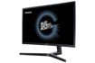 Picture of Samsung C27FG73FQWX Led 144hz Curved 27 Inch Gaming Monitor