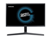 """Picture of Samsung LS25HG50FQUXEN 25"""" 1ms 144Hz Freesync Flat Gaming Monitor"""