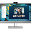 Picture of HP EliteDisplay E243m 23.8 Inch Full HD Monitor