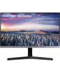 Picture of Samsung SLF22T350FHW 21.5 Inch 75hz IPS Monitor
