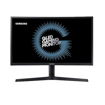 Picture of Samsung LC24FG73FQWXND 24 Inch 144Hz LED Curved Gaming Monitor