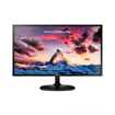 Picture of Samsung LS27F350FHWXXL 27 Inch Super Slim LED Monitor (S27F350FHW)