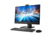 Picture of Dell OptiPlex 7770 - all-in-one - Core i7 9700U 3.0 to 4.8 GHz - 8GB - 256GB SSD- FHD 27""