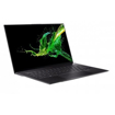 Picture of Acer Swift SF714-52T-72VD Intel® CoreTM i7-8500Y (NX.H98SI.005)