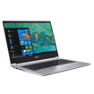 Picture of Acer Swift SF314-55G 52T4 NX.HBJSI.002