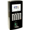 Picture of Acta3-1k-p-se (Pin + Card) (Web Based)