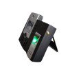 Picture of ZKTeco IClock880 Time Attendance And Access Control Terminal