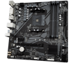Picture of Gigabyte A520M DS3H Motherboard