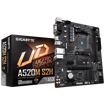 Picture of Gigabyte A520M S2H AMD AM4 ATX Motherboard