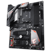 Picture of Gigabyte B450 AORUS PRO WIFI AMD ATX Motherboard