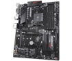 Picture of Gigabyte B450 Gaming X AMD ATX Motherboard