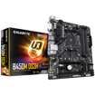 Picture of Gigabyte B450M DS3H