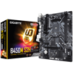 Picture of Gigabyte B450M S2H Motherboard