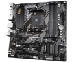 Picture of Gigabyte B550M DS3H AMD Micro ATX Motherboard
