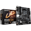 Picture of Gigabyte B550M S2H AMD Micro ATX Motherboard
