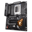 Picture of Gigabyte X399 Aorus Pro