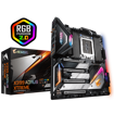 Picture of Gigabyte X399 Aorus Xtreme TR4 ATX Motherboard