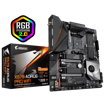 Picture of Gigabyte X570 Aorus Pro Wifi ATX Motherboard