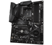 Picture of Gigabyte X570 Gaming X ATX Motherboard