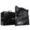 Picture of Gigabyte Intel Z490 Aorus Master 10th Gen Gaming Motherboard