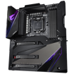 Picture of GIGABYTE INTEL Z490 AORUS XTREME