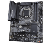 Picture of Gigabyte Intel Z490 UD AMD ATX Motherboard