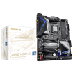Picture of GIGABYTE INTEL Z490 VISION D