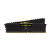 Picture of Corsair 16GB DDR4 3000mhz Ram