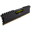 Picture of Corsair 4GB DDR4 2400mhz Ram (Black)