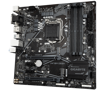 Picture of GIGABYTE H470M DS3H