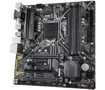 Picture of Gigabyte B365M D3H Motherboard