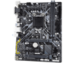 Picture of Gigabyte B365M HD3 9th Gen Motherboard