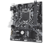 Picture of Gigabyte H310M S2H