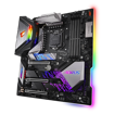 Picture of Gigabyte Z390 AORUS XTREME